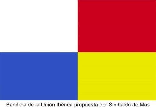 La Estantería de Arriba: ~ Sinibaldo de Mas y Sanz, fundador del ...